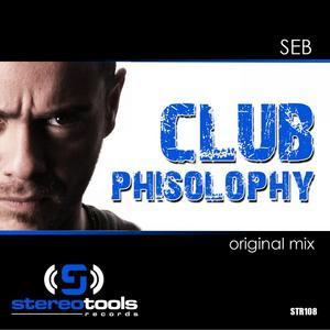 SEB - Club Phisolophy
