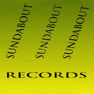 SUNDABOUT, Chris - Neutral (Nor Left Nor Right WMC 2012 tribal mix)