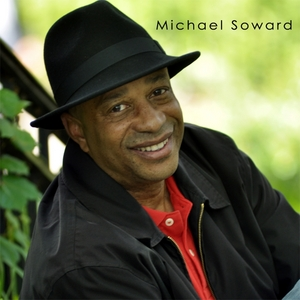 MICHAEL SOWARD with POWAR SOUNDS - You Have The Power To Make It Happen