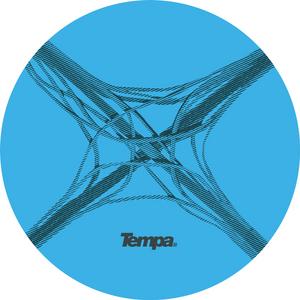 PROXIMA - Formal Junction