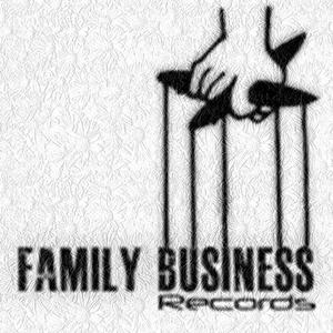 BEAT SOUNDS - Full Minimal EP