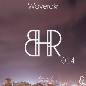 WAVEROKR - Atmosfear