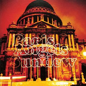 PARIS ANGELS - Sundew