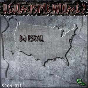 DJ ESEAL - US Jumpstyle Volume 2