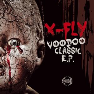 XFLY - Voodoo Classic
