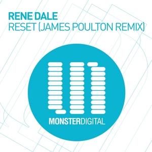 DALE, Rene - Reset