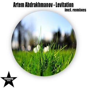 ARTEM ABDRAKHMANOV - Levitation