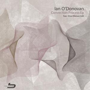 O DONOVAN, Ian - Convection Process