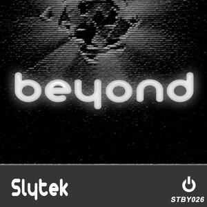 SLYTEK - Beyond