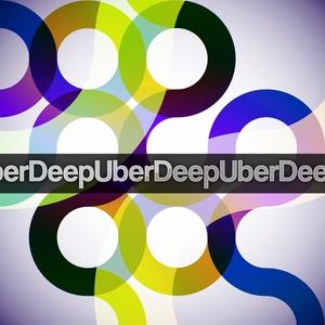VARIOUS - UberDeep (Volume 2)