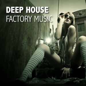 VARIOUS - Deep House Factory Music