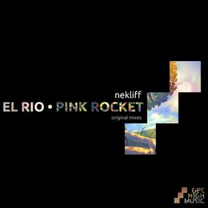 NEKLIFF - El Rio
