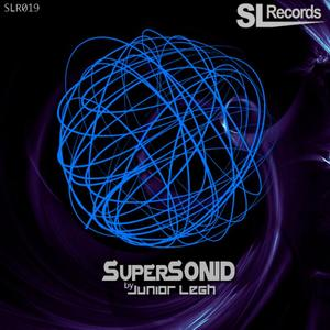 LEGH, Junior - SuperSONID
