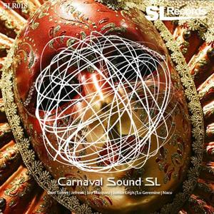 VARIOUS - Carnaval Sound SL