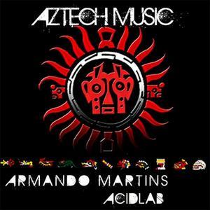 MARTINS, Armando - Acidlab