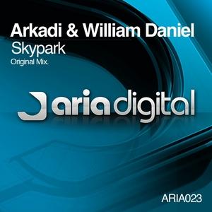 ARKADI/WILLIAM DANIEL - Skypark