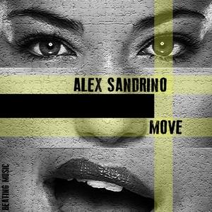 SANDRINO, Alex - Move