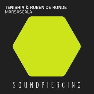 TENISHIA/RUBEN DE RONDE - Marsascala