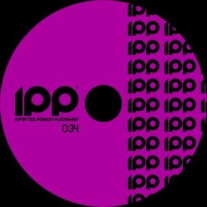 KAN, Zareh - Repeat The Remixes