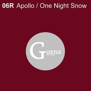 06R - Apollo