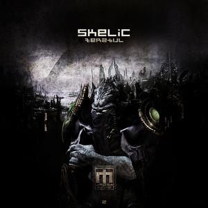 SKELIC - Zeratul