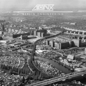 ALLOINYX - Berlin Engineering