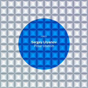 ULYANOV, Sergey - Polar Station