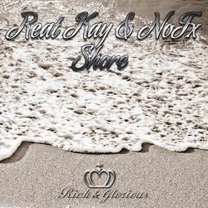 REAT KAY/NOFX - Shore