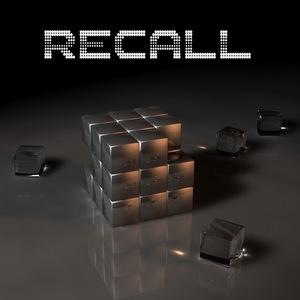KILOHERTZ - Recall