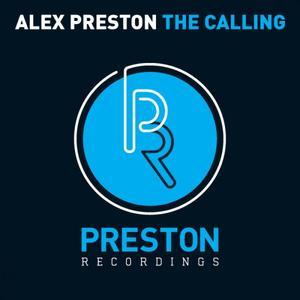PRESTON, Alex P - The Calling