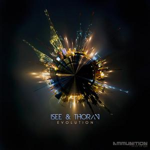 ISEE/THORAN - Evolution EP
