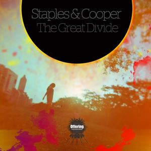 STAPLES & COOPER - The Great Divide