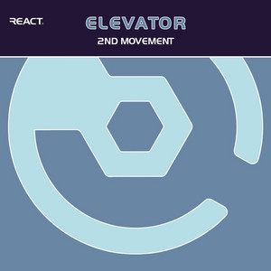 ELEVATOR - 2nd Movement