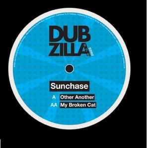 SUNCHASE - Other Another
