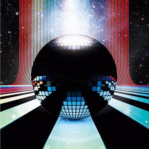 YOGURT & KOYAS - Sounds From Dancefloor