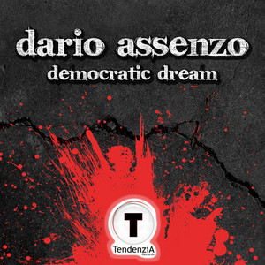 ASSENZO, Dario - Democratic Dream