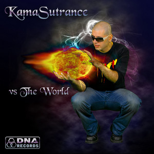 KAMASUTRANCE - KamaSutrance vs The World