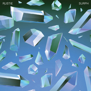 RUSTIE feat NIGHTWAVE - Surph