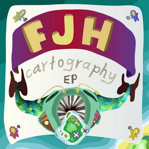 FJH - Cartography