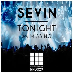SEVIN - Tonight