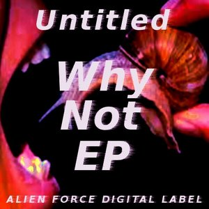 UNTITLED - Why Not EP