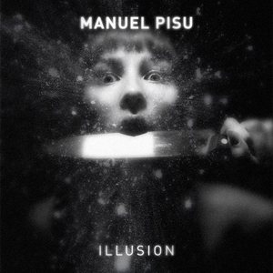 PISU, Manuel - Illusion