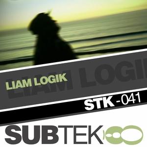 LIAM LOGIK - STK 041
