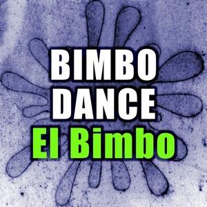 BIMBO DANCE - Baby Dance