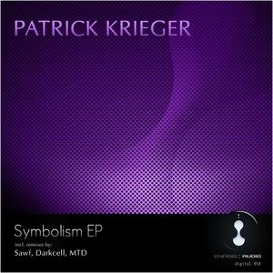 KRIEGER, Patrick - Symbolism EP
