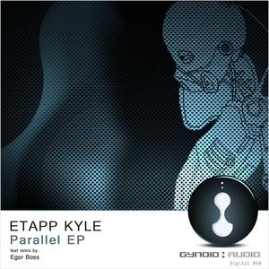 ETAPP KYLE - Parallel EP