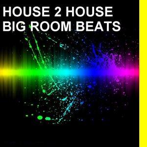 HOUSE 2 HOUSE - Big Room Beats