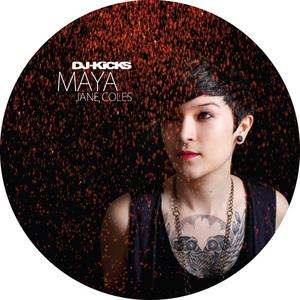 COLES, Maya Jane/NOCTURNAL SUNSHINE - Not Listening (DJ-Kicks)