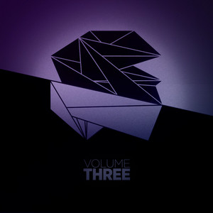 MONQ, Yvein/ZACAROCHA/[IL]/CELEST/MOA PILLAR - Dark Clover Presents Origami Sound - Volume Three