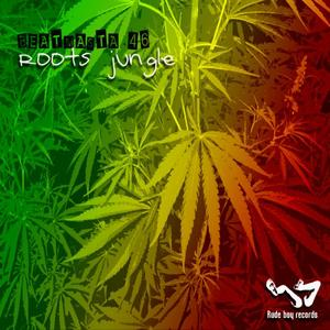 BEATMASTA - Roots & Jungle (Junglist46)